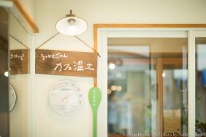 170629-DSC_7837-blog
